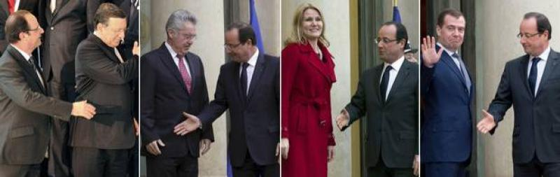 hollande-handshake-295059