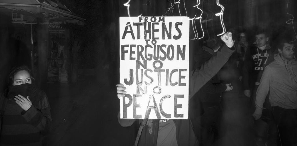 athens_ferguson
