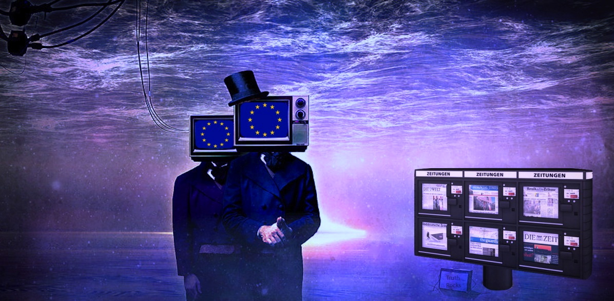 The_EU_news_machine_Brussels_group_media_eurozone_Greece