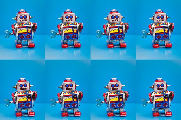 blue_robots-100533210-primary.idge