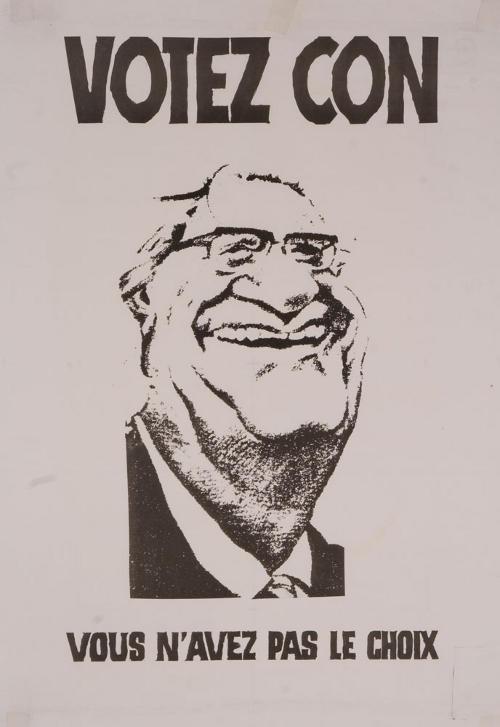 votez_con